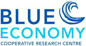 Blue Economy CRC Call for Projects