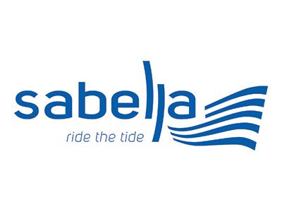 Sabella logo