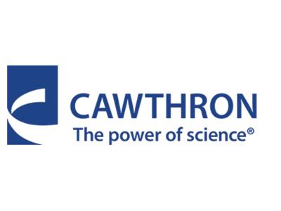 Cawthron logo