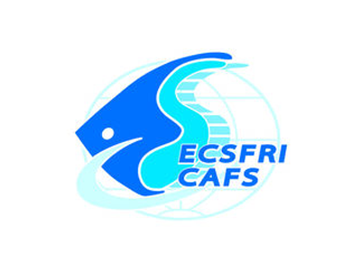East China Sea Fisheries Research Institute logo