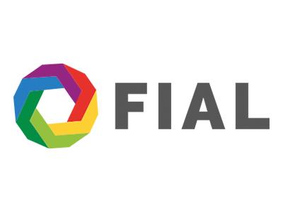 Fial logo