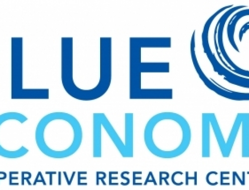 Blue Economy CRC Seeks Business Manager