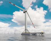 saitec offshore energy technology