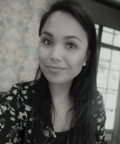 Leslie Lundie profile image