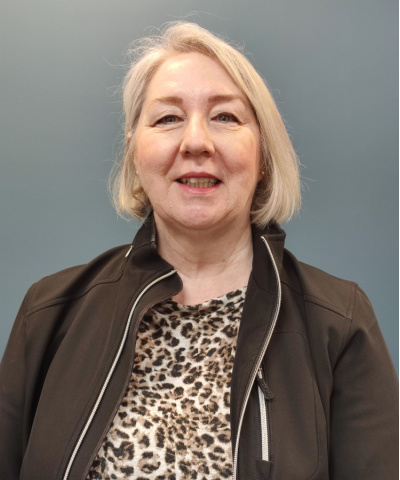 Dianne Schwagermann profile image