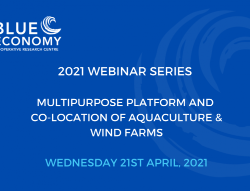 Multipurpose Platform and Co-location of Aquaculture & Wind Farms