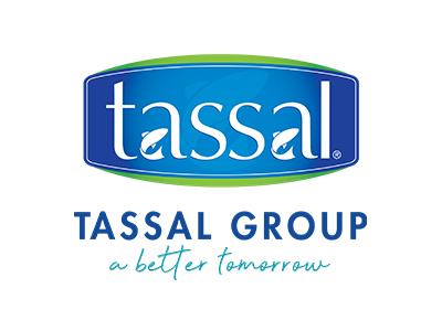 Tassal logo